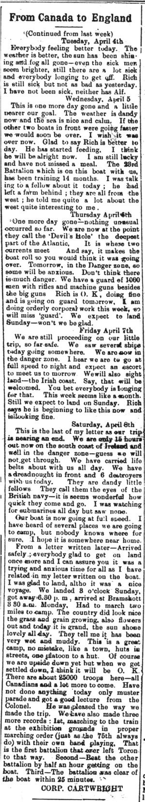 from-canada-4-may-1916